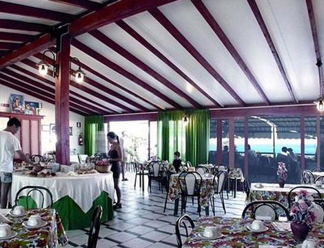 Hotel Alceste_N
