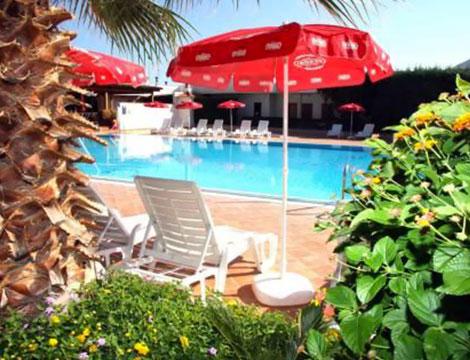 Hotel Costa Azzurra_N
