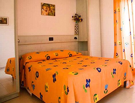 Costa Makauda Residence_N