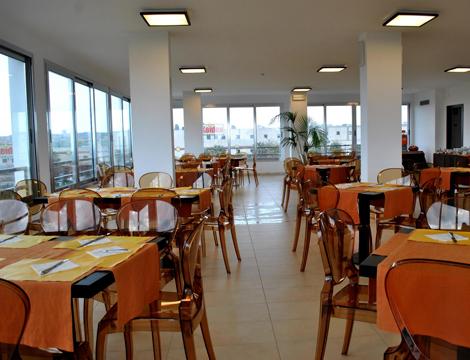 Offerta viaggio sicilia 7nt cene spiaggia agosto incluso for Hotel mezza pensione bressanone