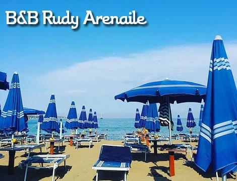 BeB Rudy Arenaile_N