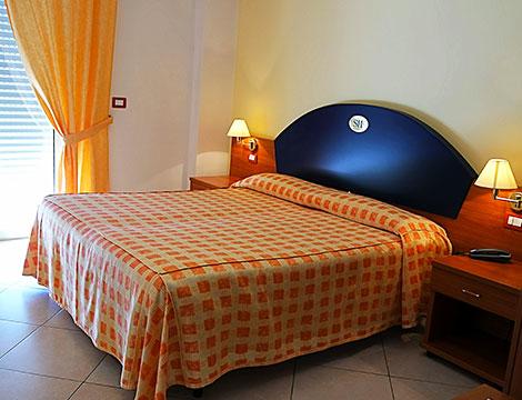 Sait Hotel_N