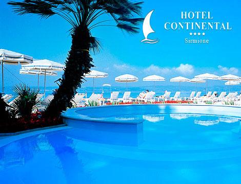 Hotel Continental 4_N
