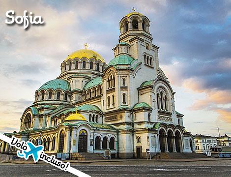 Sofia_NSofia_N
