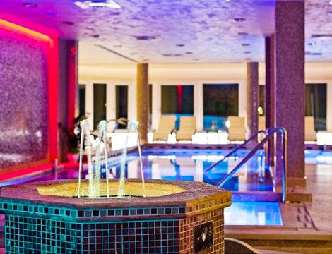 Fiuggi Luxury x2 + Spa_N
