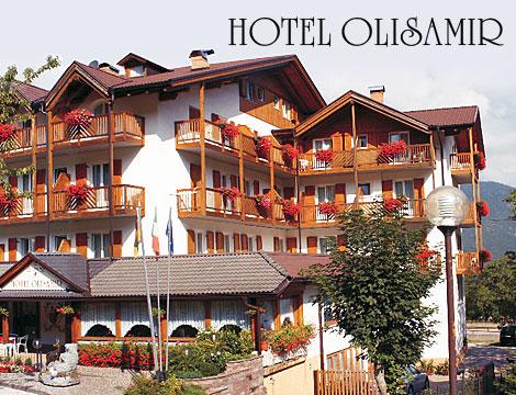 Hotel Olisamir_N