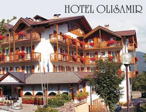 Vacanze in montagna: offerte e coupon a partire da 29,00 €   Groupalia