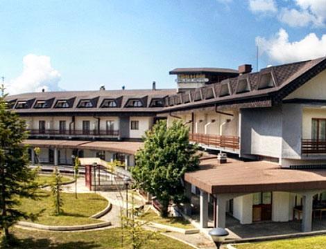 Hotel Delberg_N