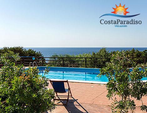 Villaggio Costa Paradiso_N