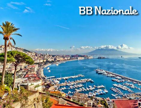 BB Nazionale