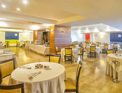 Virgilio Grand Hotel_N