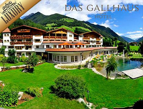 Das Gallhaus_N