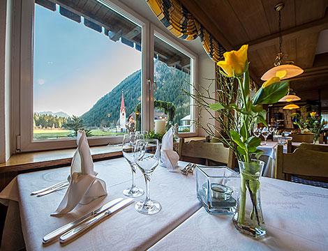 Sud Tirolo hotel in Val Pusteria