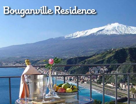 Vacanze in sicilia appartamento x2 o 5 persone a partire - Residence rimini con piscina ...