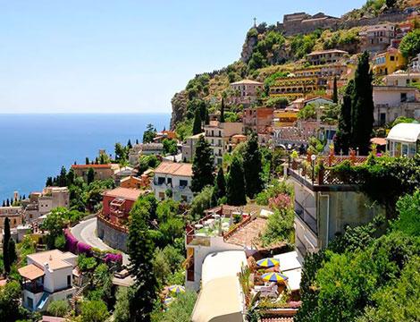 Taormina Residence_N
