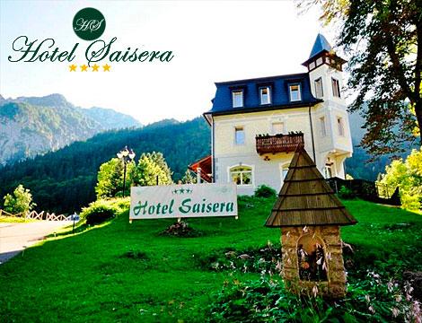 Hotel Saisera_N