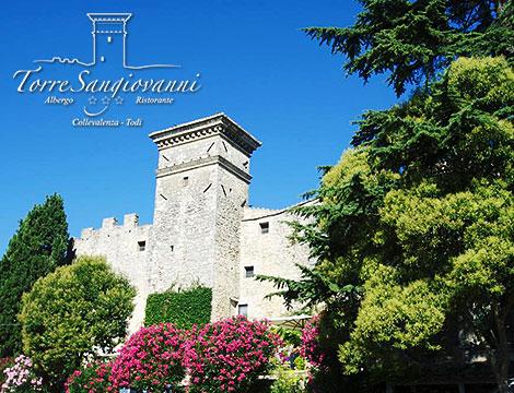 Albergo Torre sangiovanni_N