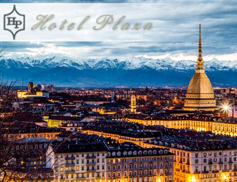 Torino fino 2nt x2