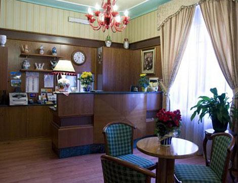 Hotel Imperial_N