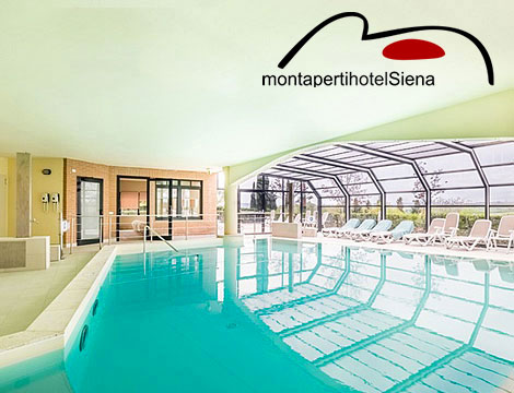 Montaperti Hotel