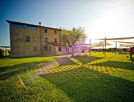 Toscana x2 + cena Ponti inclusi_N