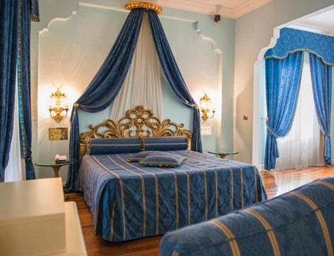Villa iIl Patriarca_N