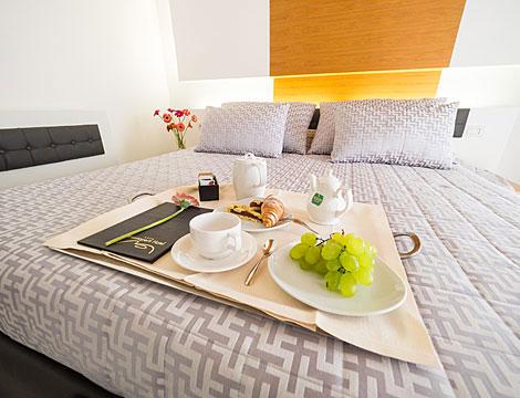Montaperti Hotel_N