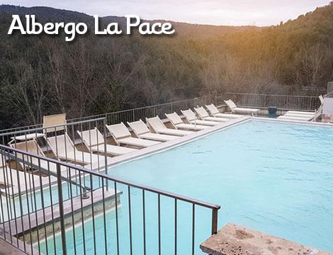 Albergo La Pace_N