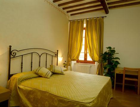 Albergo Guastini Toscana