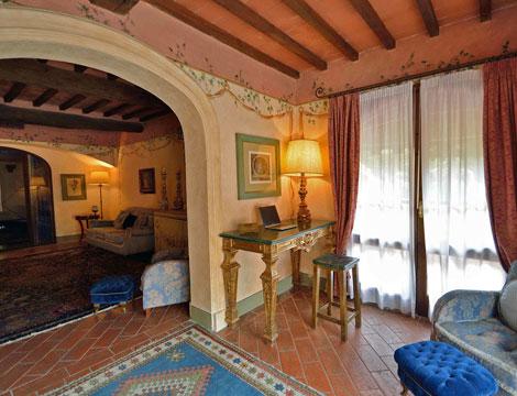 Hotel Calamidoro o Hotel Boccaccio_N