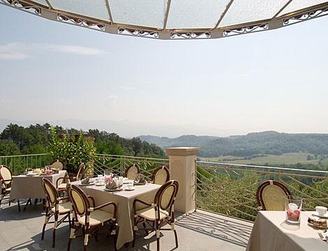 Villa La Borghetta_N