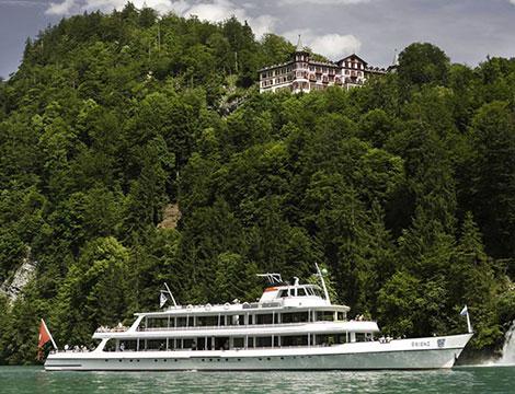 Trenino verde e Lago Maggiore