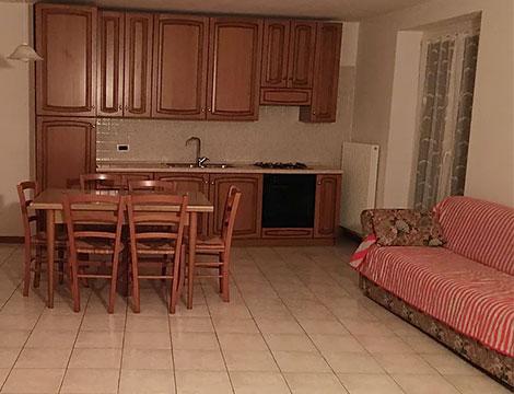 Sardegna hotel con spiaggiaTrentino appartamenti a Damaro