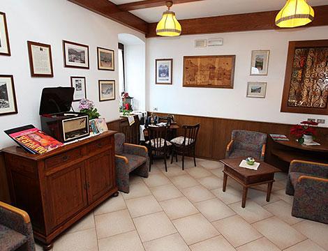 Hotel Fratazza_N