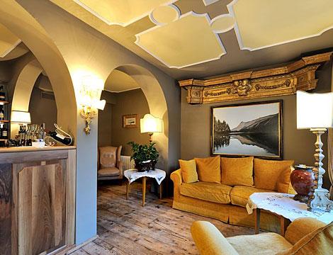 Villa Orso Grigio_N