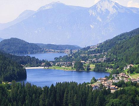 Trentino x2 mezza pensione_N