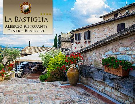 La Bastiglia_N