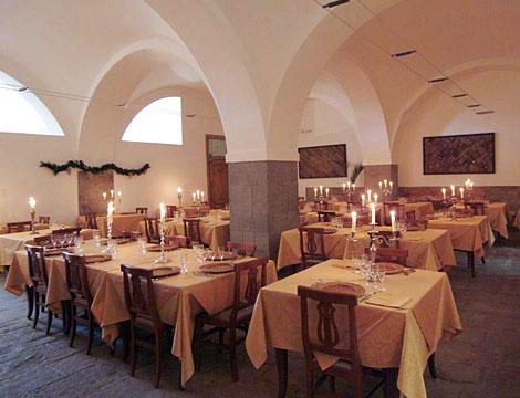 Soggiorno e Spa in Umbria: a partire da 79€ | Groupalia