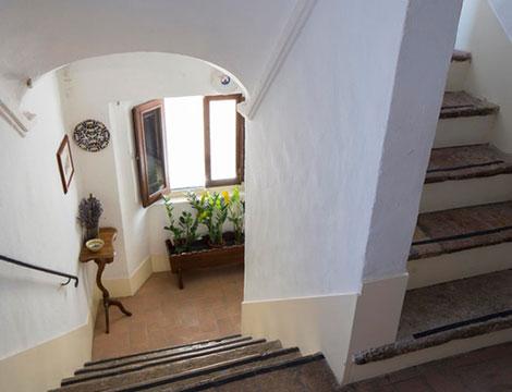 Hotel La Porta del Tempo Umbria