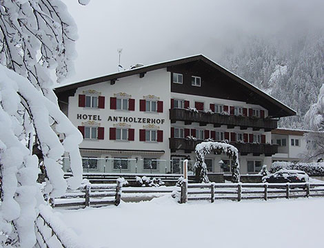 Hotel Antholzerhof_N