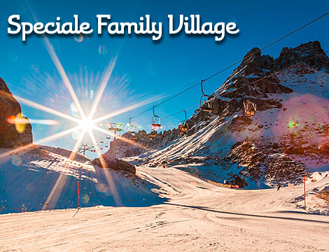 Speciale Family Village_N