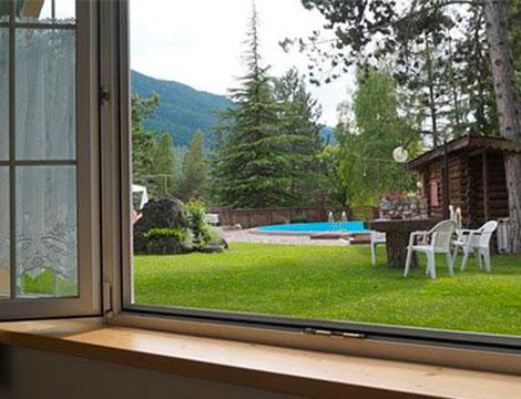 Val di Fiemme in Trentino