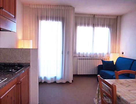 Residence La Splaza_N