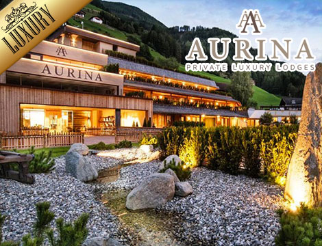 Aurina Private Luxury Lodge_N