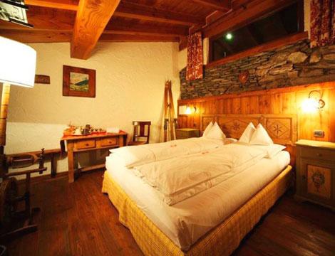 Maison Dominique_N