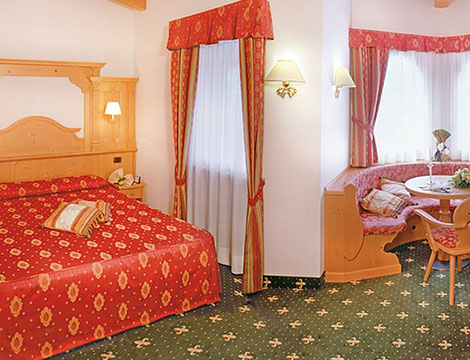 Hotel Tressane_N