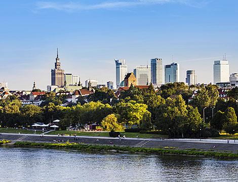 Varsavia_N