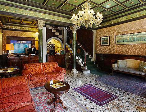 Hotel Marconi_N