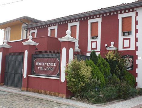 Villa Dori_N