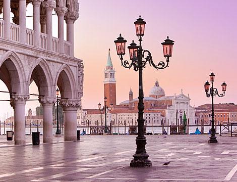 Ca Alvise Venezia_N